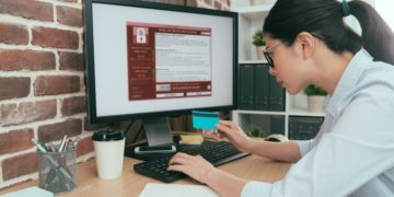 autónomos ATA ciberataque