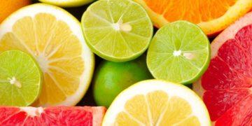 citricos usos cocina