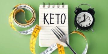 dieta cetogenica keto