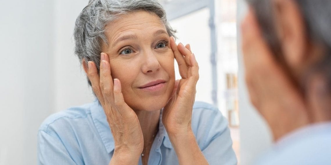 vitamina D omega 3 envejecimiento
