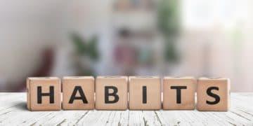 hábitos productividad
