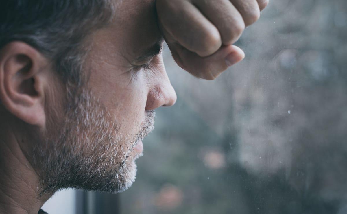 incapacidad permanente ansiedad