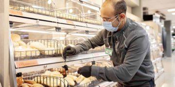 novedades panaderia mercadona