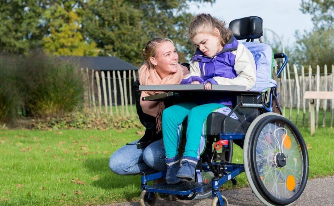 nuevo baremo discapacidad CERMI