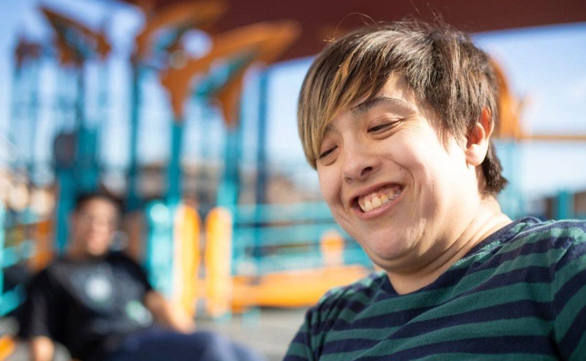 personas con discapacidad intelectual propuestas ocio