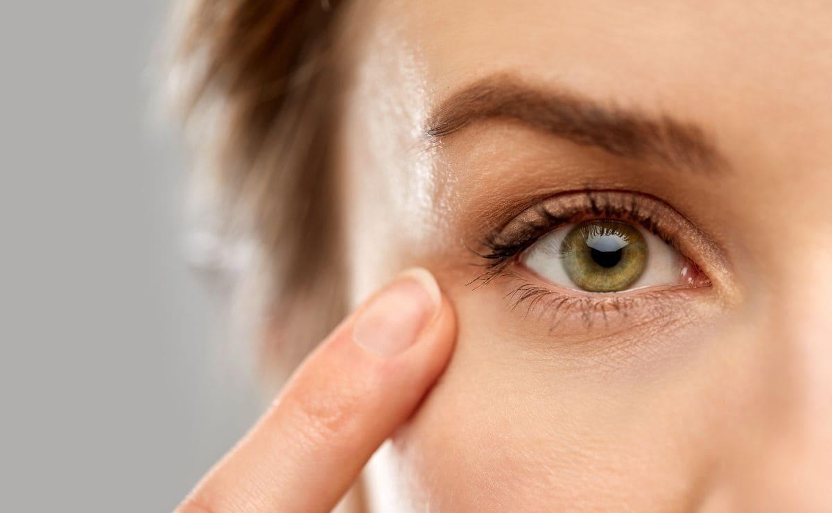 retina ojo vision ceguera