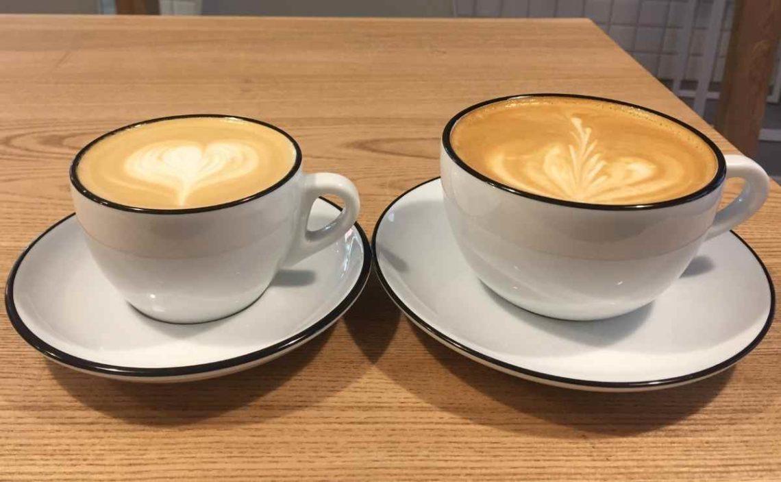 Café o descafeinado: ¿Qué es mejor para la salud?
