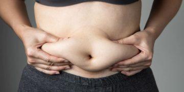 Dieta Cero Barriga grasa abdominal adelgazar