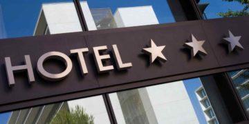 Hoteles de los viajes del Imserso en España 2021