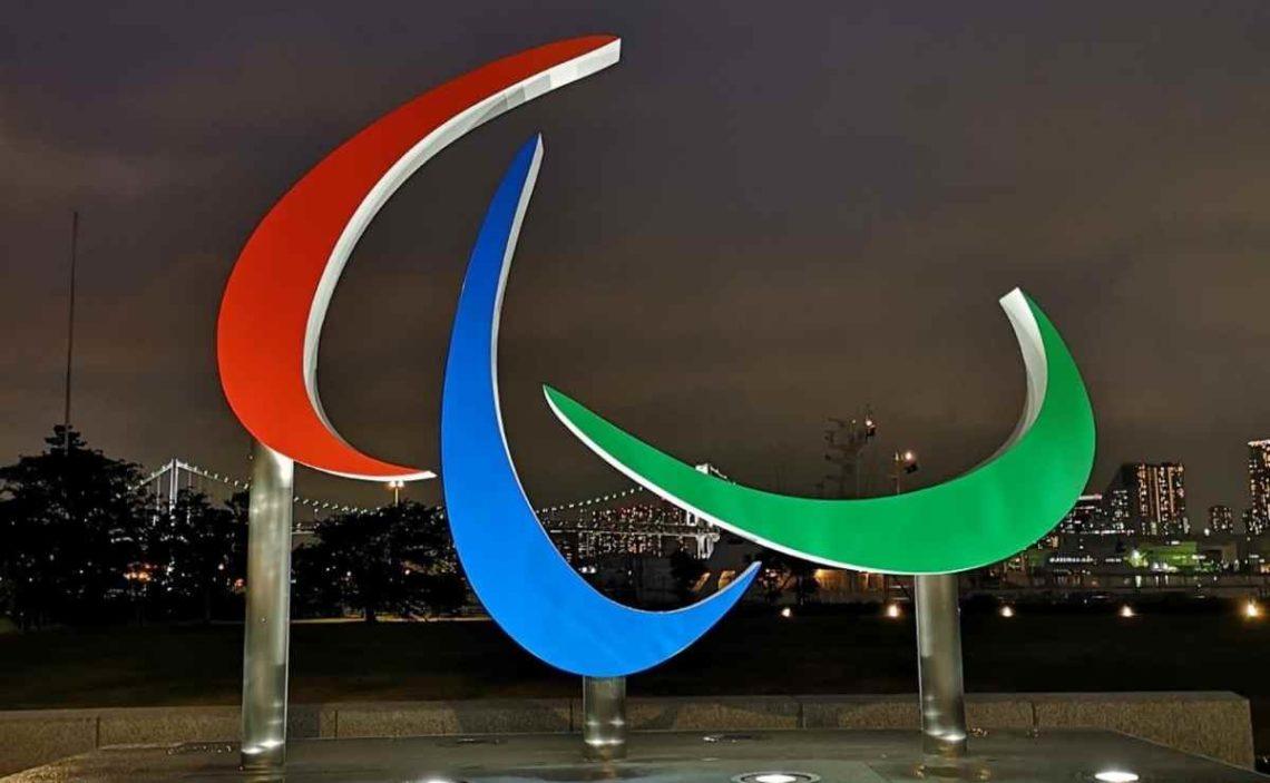 Nuevos deportes en los Juegos Paralímpicos de Tokio 2020