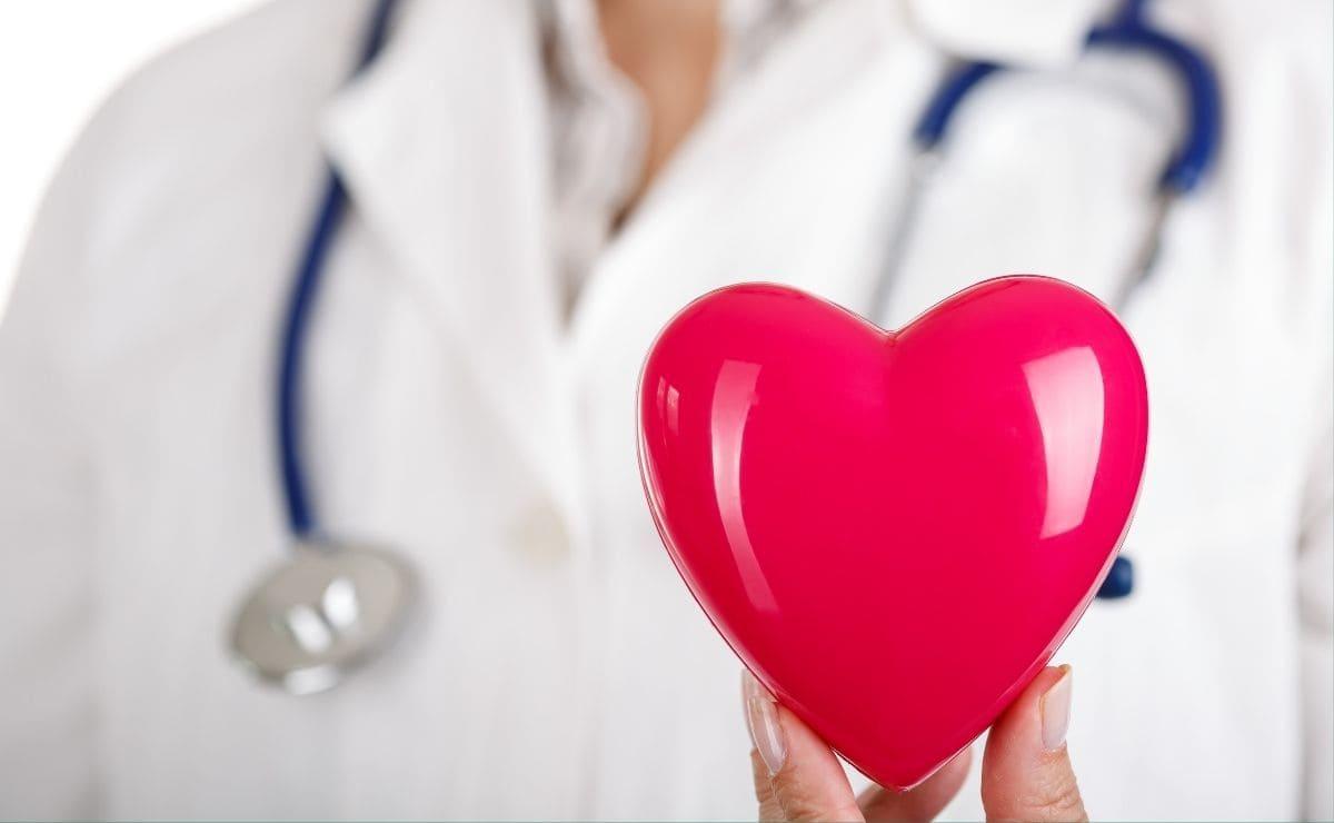 Este es el superalimento que favorece a la salud del corazón, cerebro y sistema  inmune