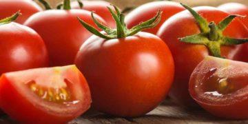 Beneficios saludables del tomate