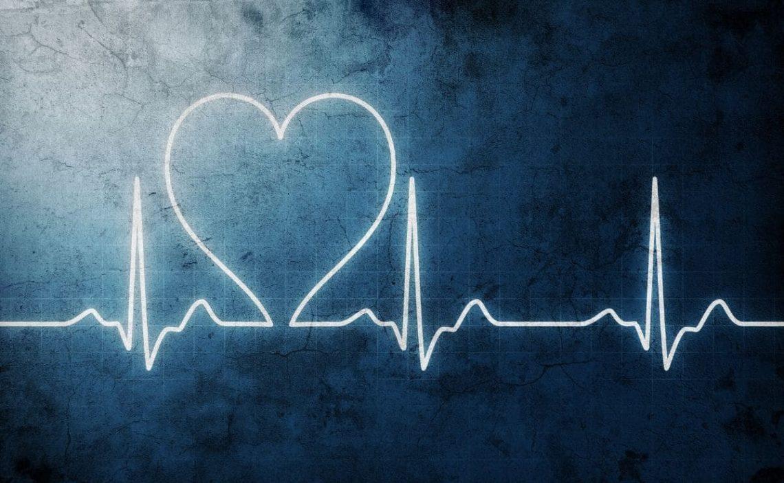 Un fármaco para adelgazar reduce la grasa peligrosa para la salud del corazón
