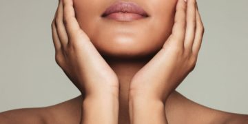 función barrera piel