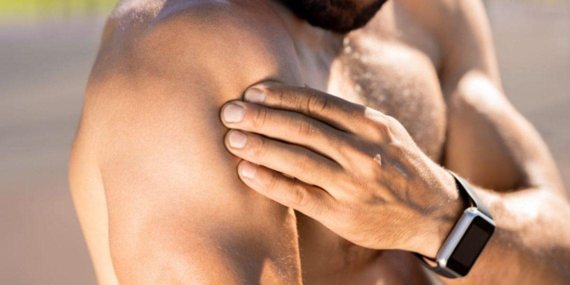 Fuerza muscular magnesio