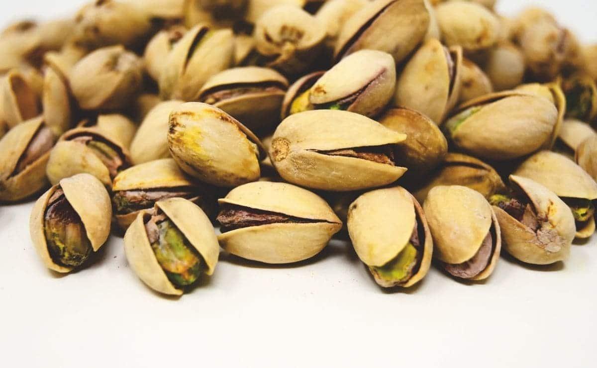 vitamina C frutos secos