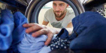 remedio casero lavadora ropa