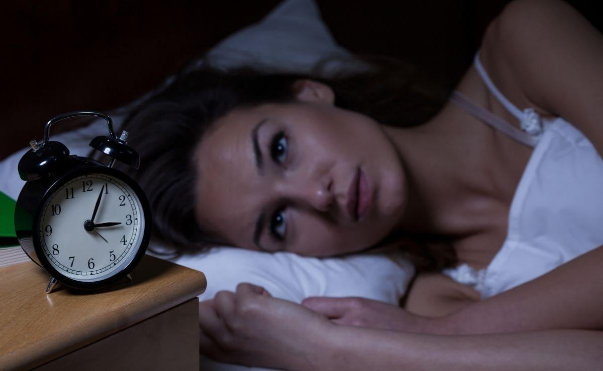 superalimento insomnio avena te verde