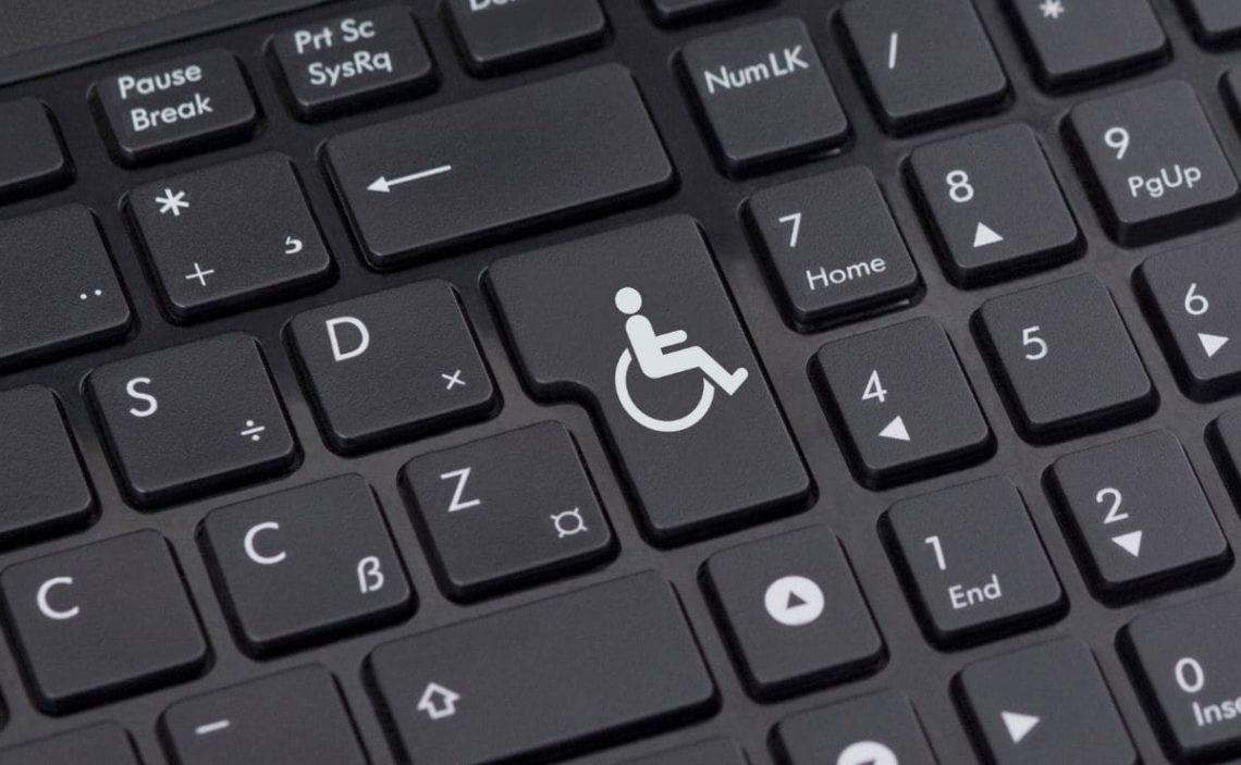 tecnologia discapaciadad samsung fundacion once