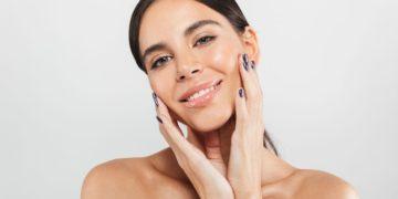 usos bicarbonato mejorar salud piel