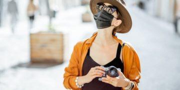 viajar covid miedo riesgo contagio