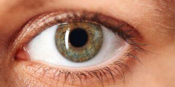 Ceguera nocturna vitamina A