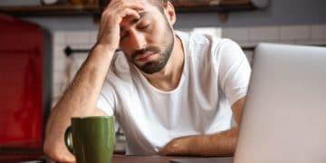 cansancio vitamina C