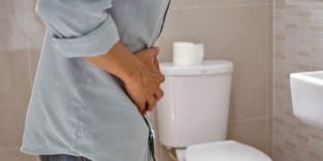 Diarrea probióticos