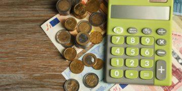 Ingreso Mínimo Vital euros
