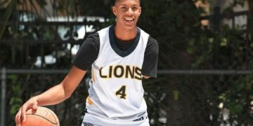 Hansel Emmanuel NBA baloncesto