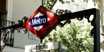 Metro de Madrid accesibilidad premio CERMI