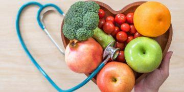 Superalimento salud Harvard