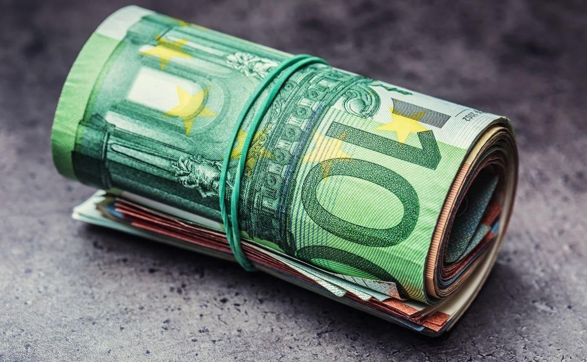 Pensión autónomos