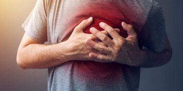 Salud del corazón vitamina D