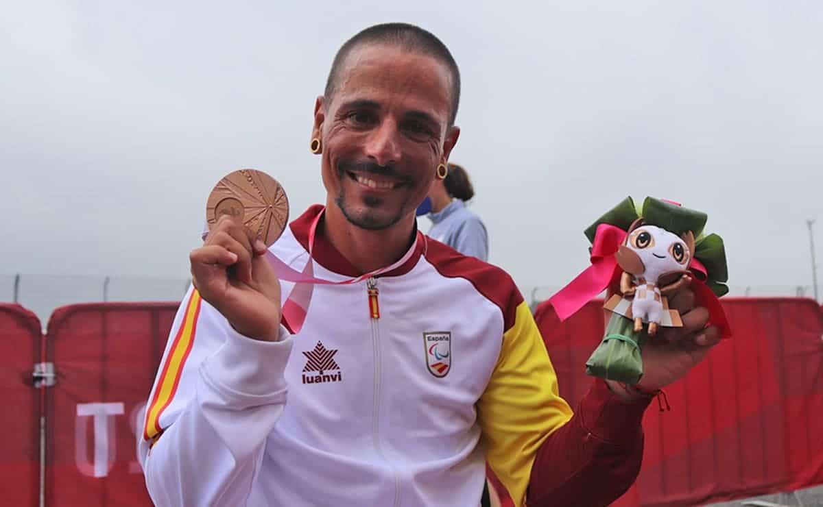 Sergio Garrote