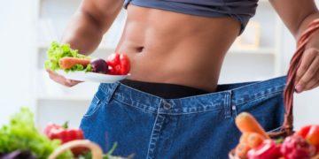 Superalimento perder peso