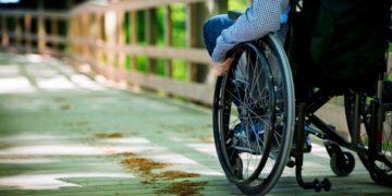 accesibilidad ayuntamiento de madrid ciudad inclusiva