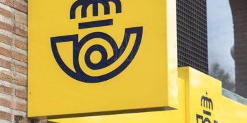 cajero correos accesibilidad discapacidad mayores CERMI