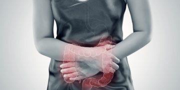 causas dañar flora intestinal