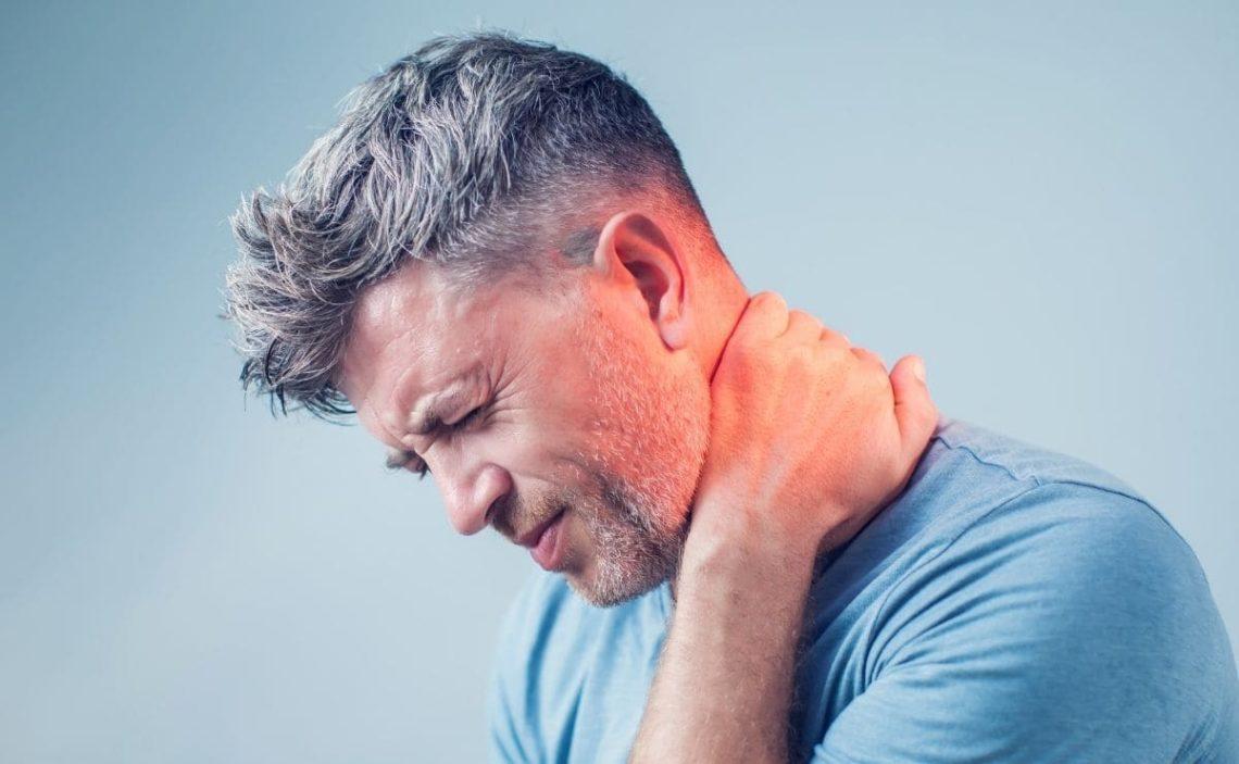 Vitamina D dosis dolor exceso