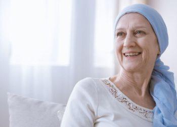 estados unidos investigacion cancer de mama