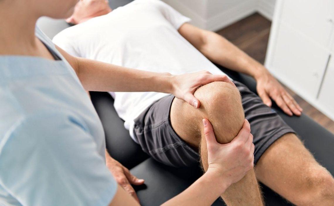 fisioterapia tratamientos rehabilitadores sistema nacional de salud
