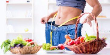 jengibre complemento perder peso adelgazar