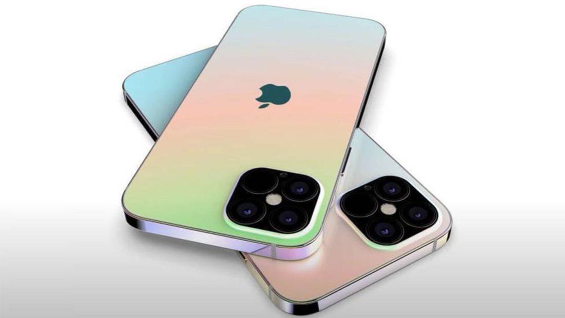 New iphone 13 apple 14 september