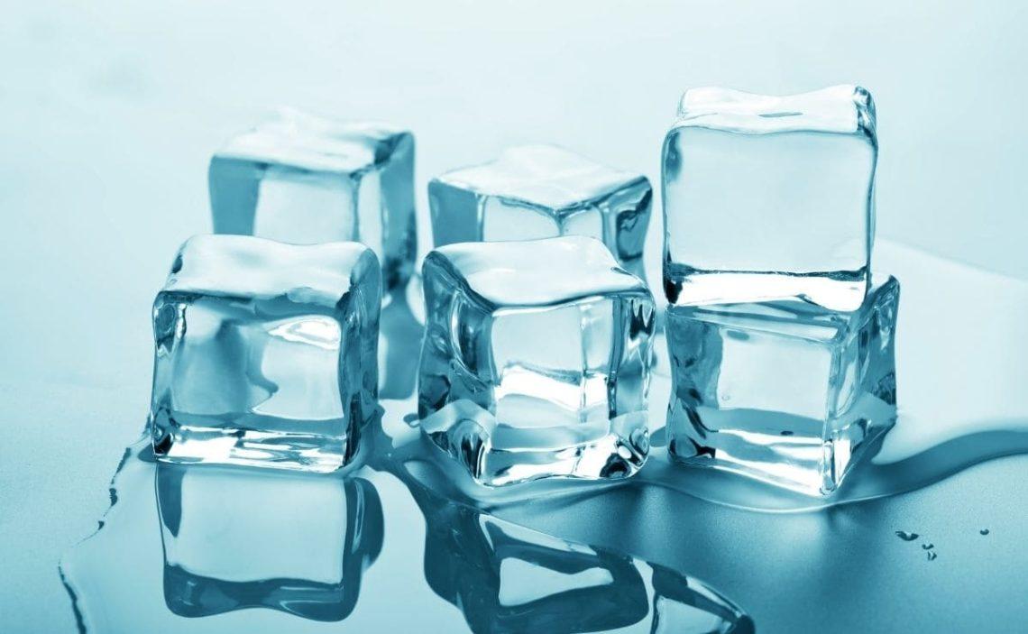 pagofagia dieta hielo