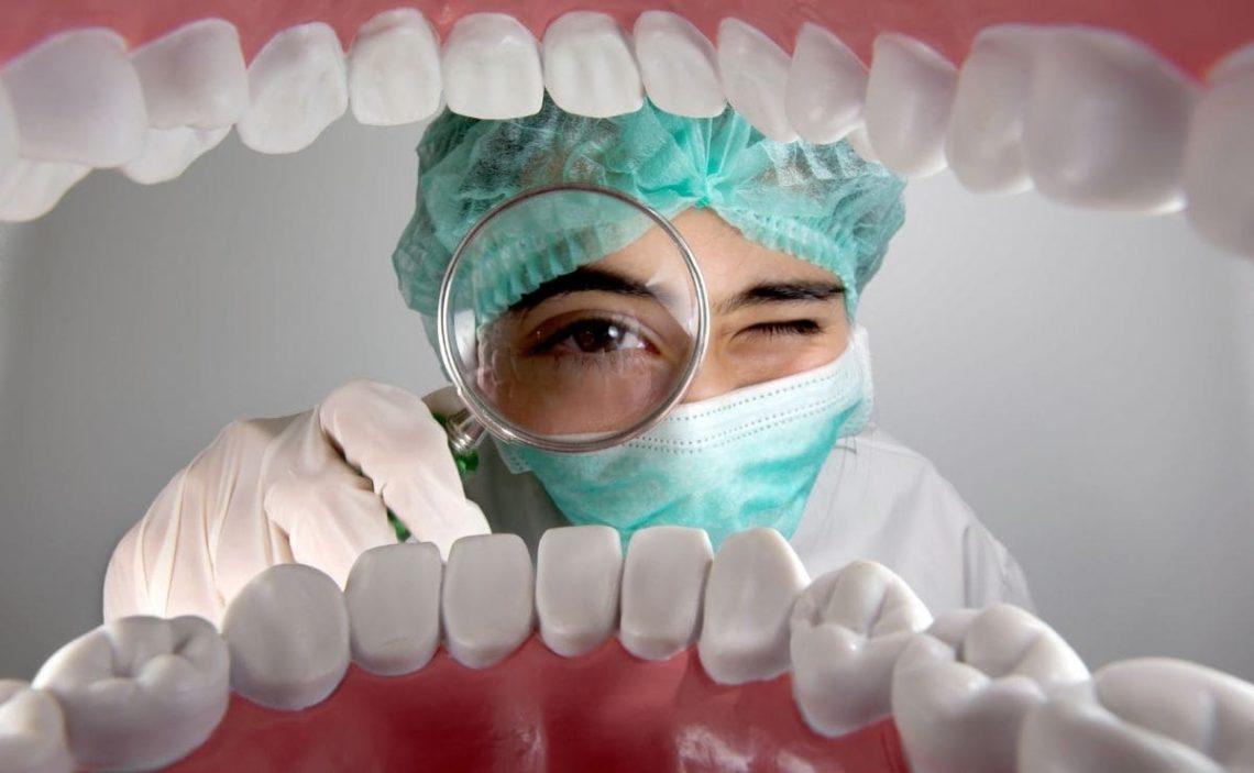 pagofagia salud bucodental boca