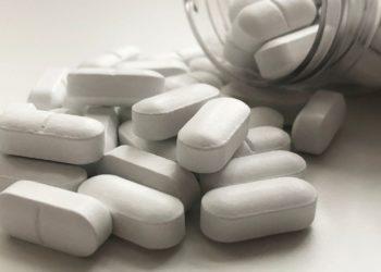 paracetamol estres memoria salud