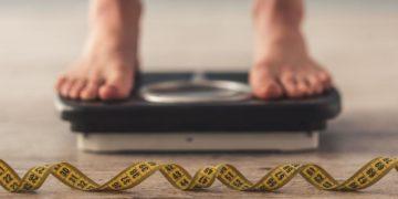 perder peso perder grasa adelgazar