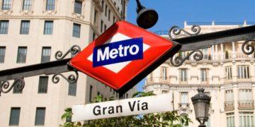 premio Metro de Madrid turismo accesible accesibilidad
