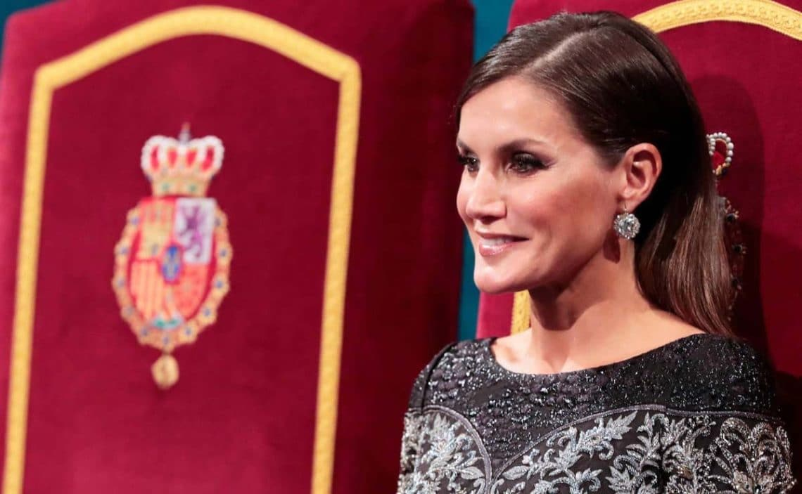 premios reina letizia discapacidad